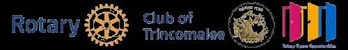 Rotary Club of Trincomalee