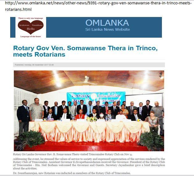 Rotary on Media (131)