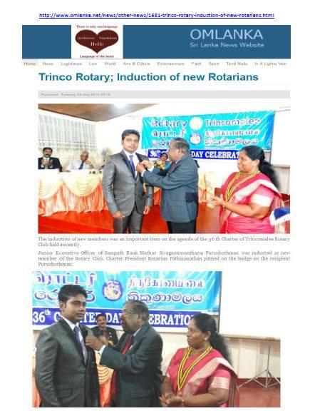 Rotary on Media (44)