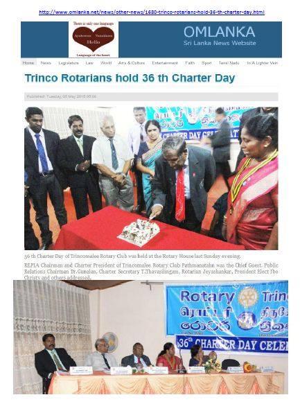 Rotary on Media (56)