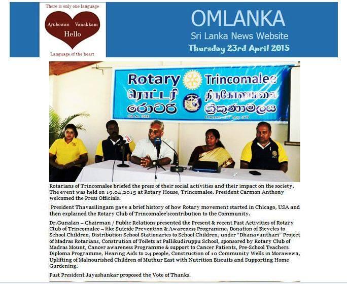 Rotary on Media (62)